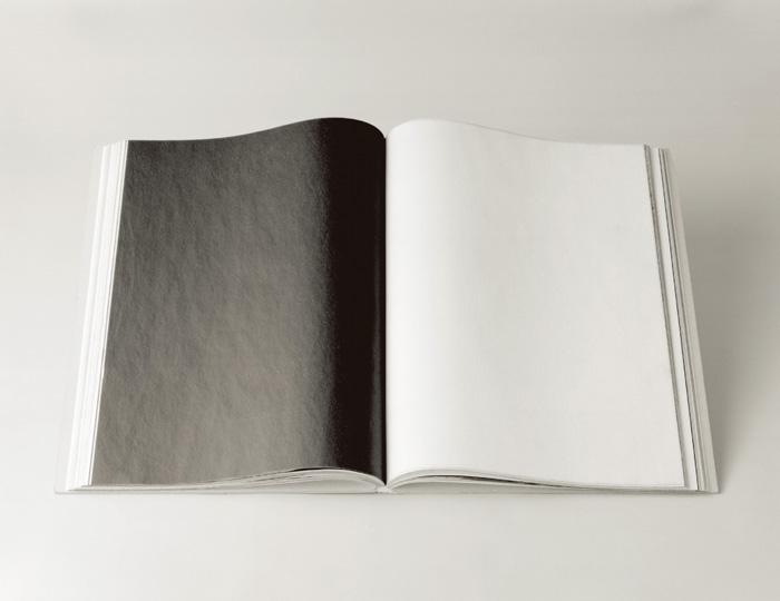 Angela M. Flaig 07-Buch