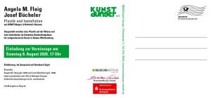 200714-Kunstdünger-Einladungskarte-Bücheler-Flaig-2020-rueckseite