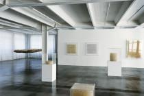 Angela M. Flaig Ausstellung-web