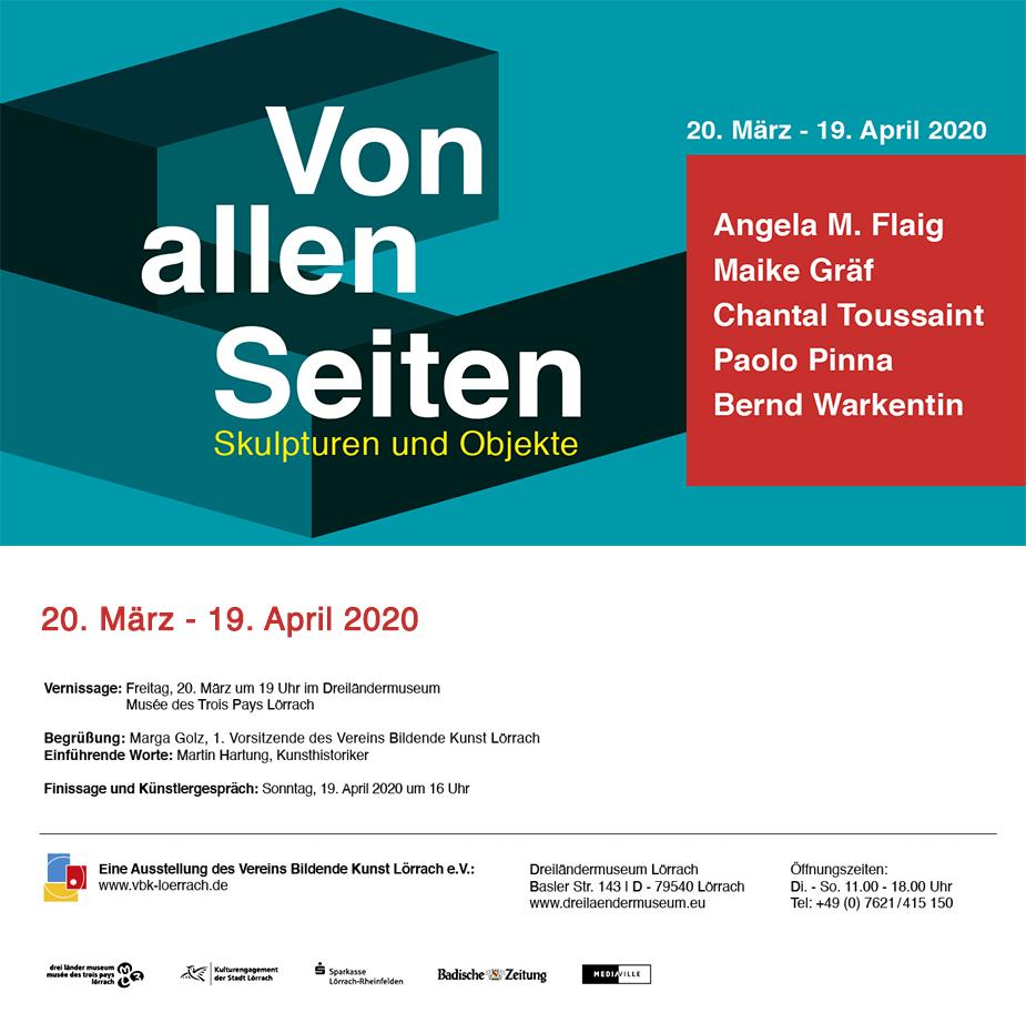 VBK_Von_Allen_Seiten_Einladung_Digital
