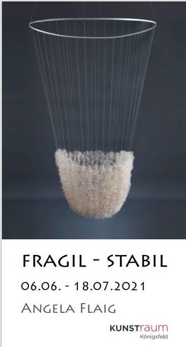 stabil1