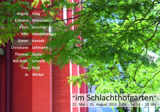 Schlachthofgarten_my_large