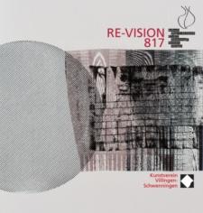 Bild RE-VISION 817kl