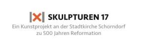 skulpturen_logo