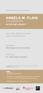 180221-KunstraumRottweil-Einladung-Angela M Flaig.indd