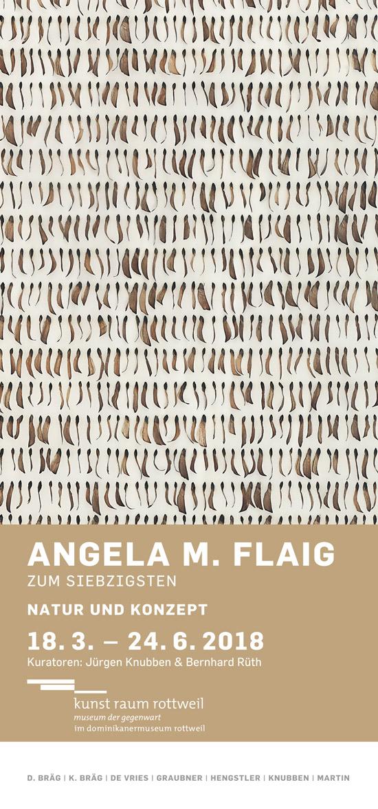 180221-KunstraumRottweil-Einladung-Angela-M-Flaig-front